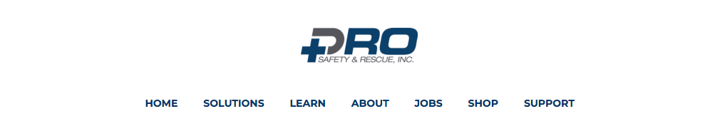 Pro Safety & Rescue Inc.